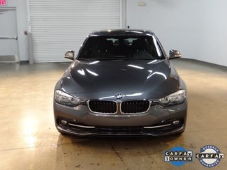 2016 BMW 3 Series 328i Little Rock, Arkansas 1