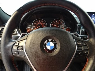 2016 BMW 3 Series 328i Little Rock, Arkansas 20