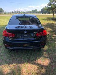 2016 BMW 3-Series 328i Shreveport, LA 1