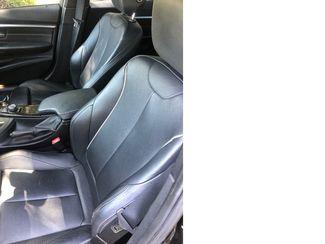 2016 BMW 3-Series 328i Shreveport, LA 4