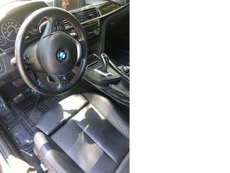 2016 BMW 3-Series 328i Shreveport, LA 5
