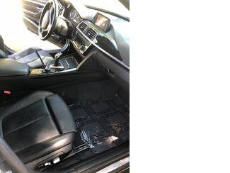 2016 BMW 3-Series 328i Shreveport, LA 6