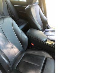 2016 BMW 3-Series 328i Shreveport, LA 7