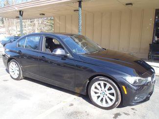 2016 BMW 320i xDrive XI  city PA  Carmix Auto Sales  in Shavertown, PA