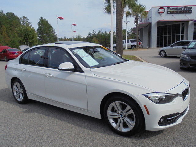 2016 BMW 328i DISCLOSURE Internet pricing is subject to change daily It is a BUY-OUTRIGHT PRICE