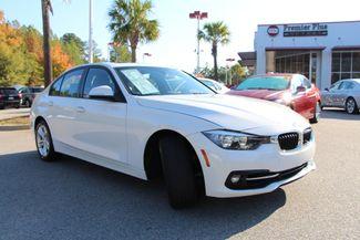 2016 BMW 328i  | Columbia, South Carolina | PREMIER PLUS MOTORS in columbia  sc  South Carolina