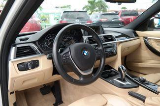 2016 BMW 328i 328i Hialeah, Florida 10