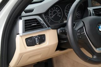 2016 BMW 328i 328i Hialeah, Florida 11