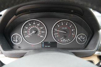 2016 BMW 328i 328i Hialeah, Florida 17