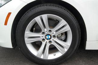 2016 BMW 328i 328i Hialeah, Florida 29