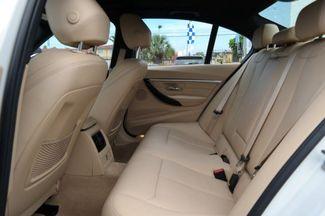 2016 BMW 328i 328i Hialeah, Florida 32