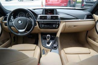 2016 BMW 328i 328i Hialeah, Florida 34