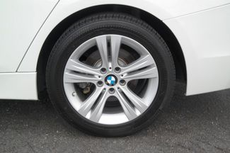 2016 BMW 328i 328i Hialeah, Florida 35
