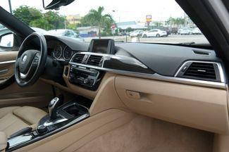 2016 BMW 328i 328i Hialeah, Florida 46