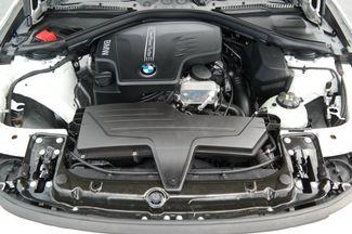 2016 BMW 328i 328i Hialeah, Florida 48