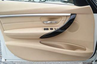 2016 BMW 328i 328i Hialeah, Florida 6