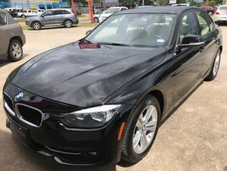 2016 BMW 328i in Lake Charles, Louisiana