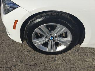 2016 BMW 328i 328i  city Louisiana  Billy Navarre Certified  in Lake Charles, Louisiana
