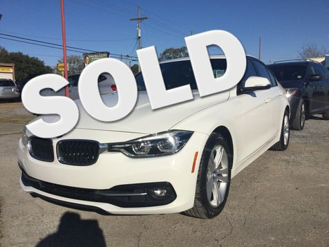 2016 BMW 328i 328i in Lake Charles, Louisiana