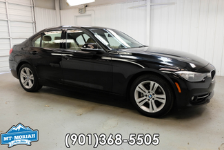2016 BMW 328i  in  Tennessee