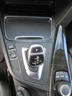 2016 BMW 328i Miami, Florida 16
