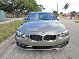 2016 BMW 328i Miami, Florida 7