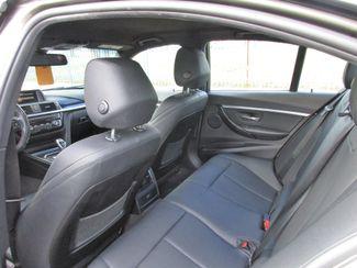 2016 BMW 328i Miami, Florida 9