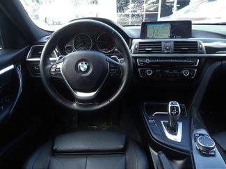 2016 BMW 328i I SULEV SEFFNER, Florida 20