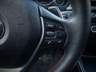 2016 BMW 328i I SULEV SEFFNER, Florida 22