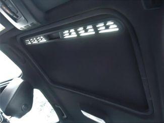 2016 BMW 328i I SULEV SEFFNER, Florida 32