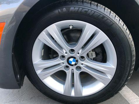 2016 BMW 328i Sport - ONLY 13K MILES - PREMIUM PKG SPORT SEATS - SUNROOF | Corona, CA | Premium Autos Inc. in Corona, CA