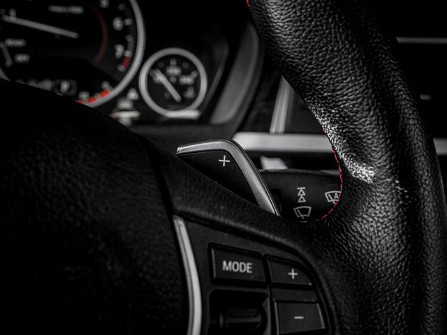 2016 BMW 328i xDrive Burbank, CA 11