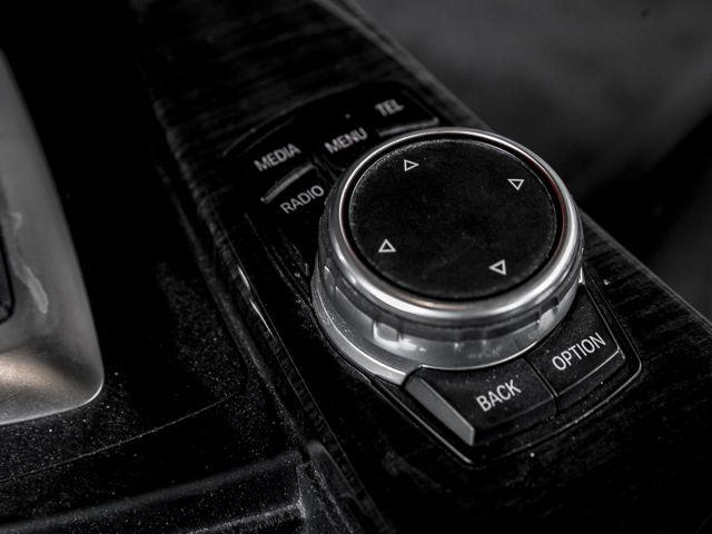 2016 BMW 328i xDrive Burbank, CA 12