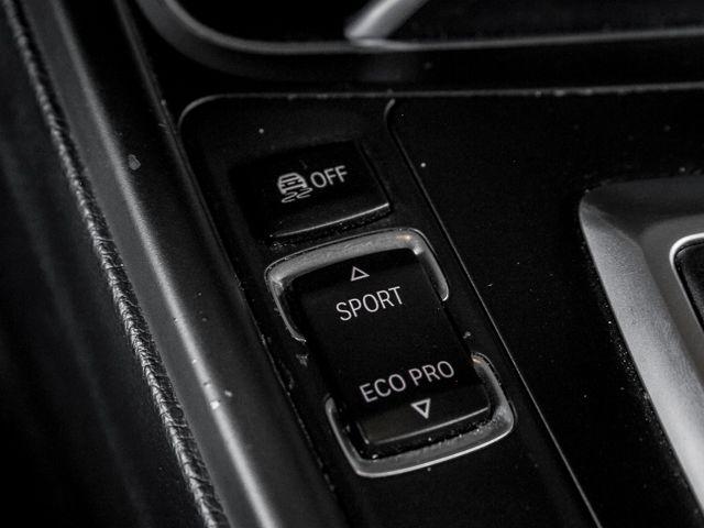 2016 BMW 328i xDrive Burbank, CA 13