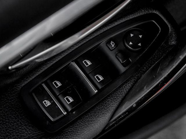 2016 BMW 328i xDrive Burbank, CA 14