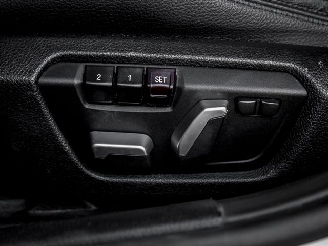 2016 BMW 328i xDrive Burbank, CA 15