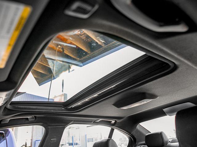 2016 BMW 328i xDrive Burbank, CA 17