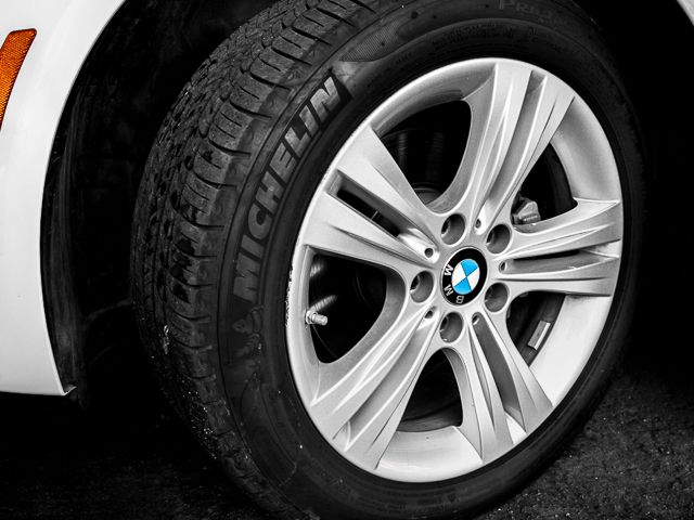2016 BMW 328i xDrive Burbank, CA 18