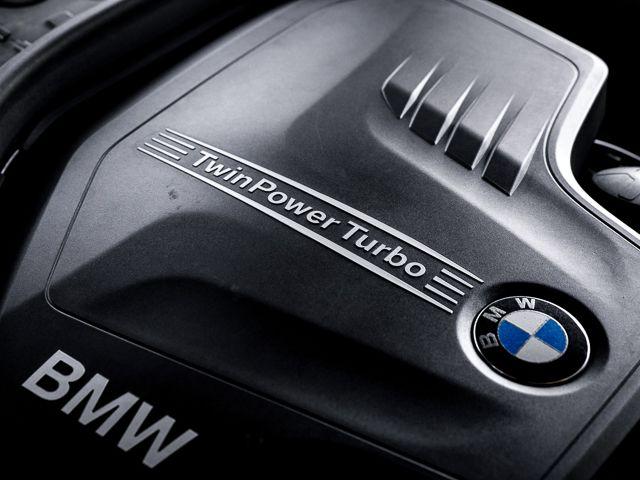 2016 BMW 328i xDrive Burbank, CA 21