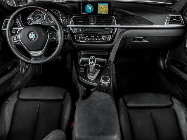 2016 BMW 328i xDrive Burbank, CA 22