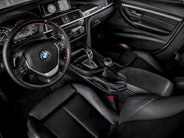 2016 BMW 328i xDrive Burbank, CA 23