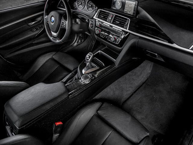 2016 BMW 328i xDrive Burbank, CA 26