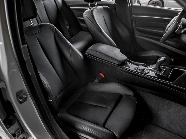 2016 BMW 328i xDrive Burbank, CA 27
