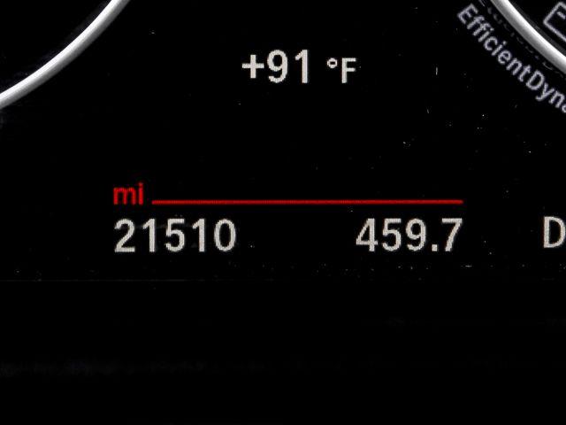 2016 BMW 328i xDrive Burbank, CA 9