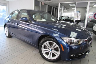 2016 BMW 328i xDrive Chicago, Illinois