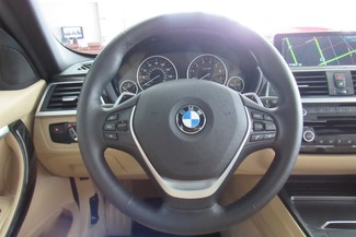 2016 BMW 328i xDrive Chicago, Illinois 24