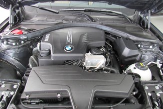 2016 BMW 328i xDrive Chicago, Illinois 26