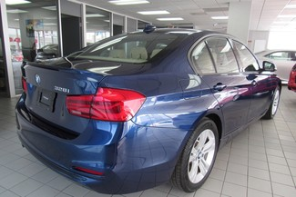 2016 BMW 328i xDrive Chicago, Illinois 4