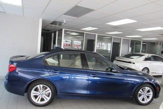 2016 BMW 328i xDrive Chicago, Illinois 6