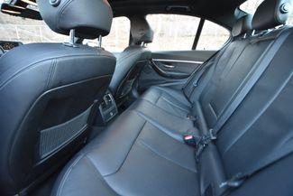 2016 BMW 328i xDrive Naugatuck, Connecticut 13